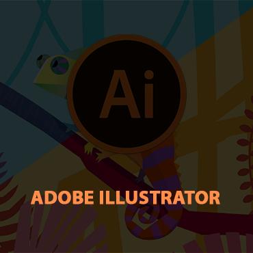 illustrator-chamada