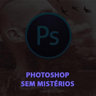 photosshop-chamada
