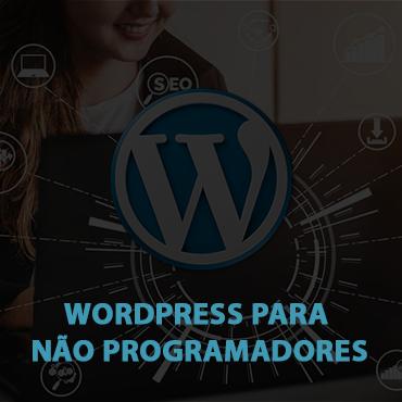 wordpress-chamad